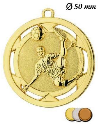 medalie fotbald4a