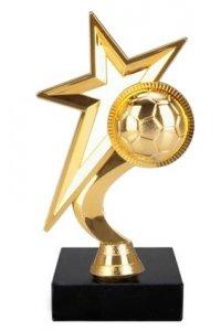 Figurina Fotbal-Stea F250/G