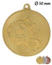 Medalie MMC9750