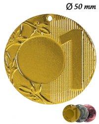 Medalie MMC7150