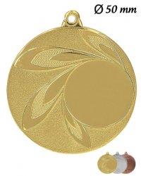 Medalie MMC9850
