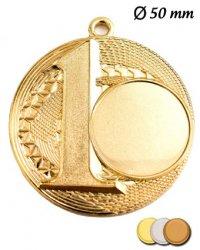 Medalie MMC5057