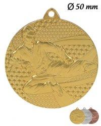 Medalie MMC6650