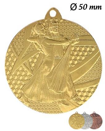 medaliedansatori7850