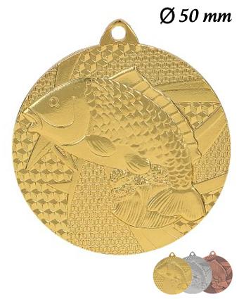medaliepeste7950