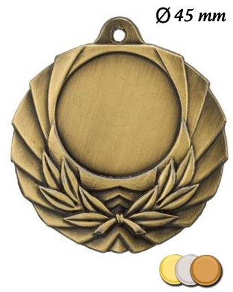 medalied7k