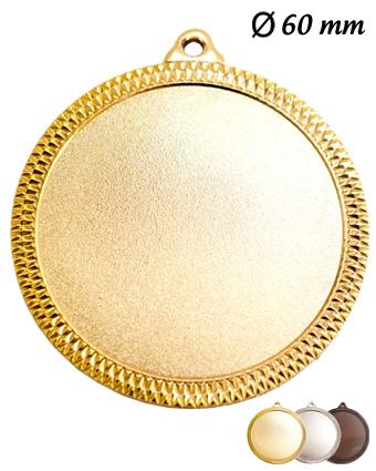 medalie mmc6060