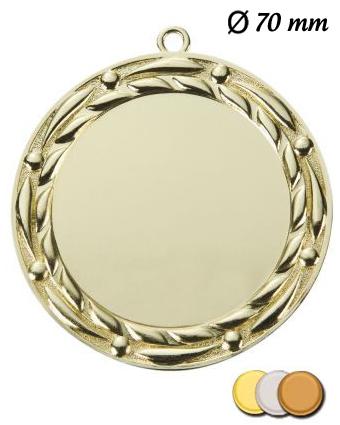 medalie me032