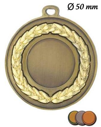 medalie D53