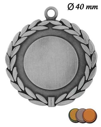 Medalie D7A