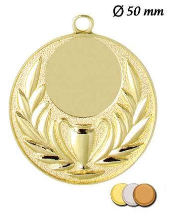 medalie ME012