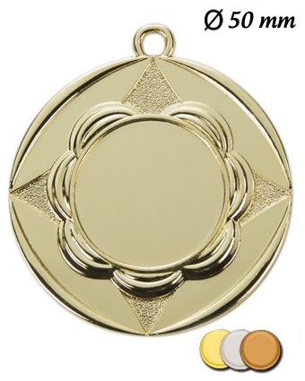 medalie ME027