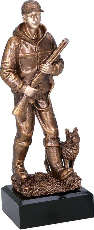 Figurina Vanator RFST2114