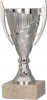 cupa argint 9082S