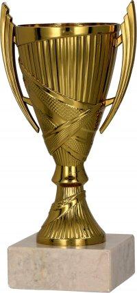 cupa bronz 9082B