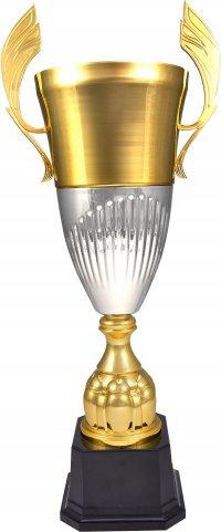 Cupa 3105