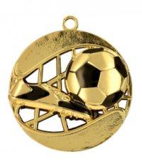 medalie aur 1270