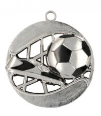 medalie argint 1270