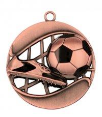 medalie bronz 1270