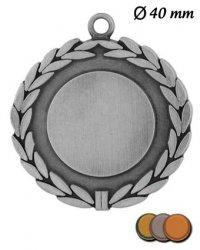 Medalie Model D7A