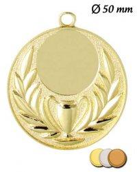 Medalie Model Cupa ME012