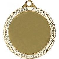 medalie aurmmc3232