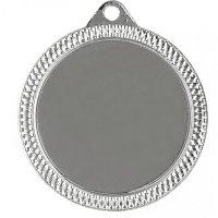 medalie argintmmc3232
