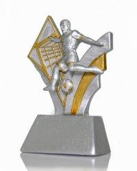 figurina sport (10)