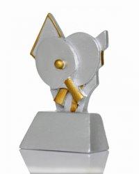 figurina sport (14)