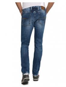 jeans de la camp david