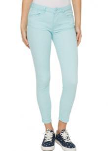 pantalon soccx3