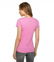 tricou soccx SPI18073671.2