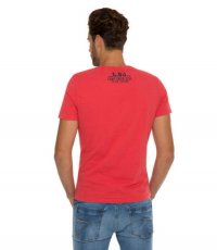 roodcampdavidshirt2ccb17083713nordicred
