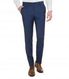Pantalon costum Camp David