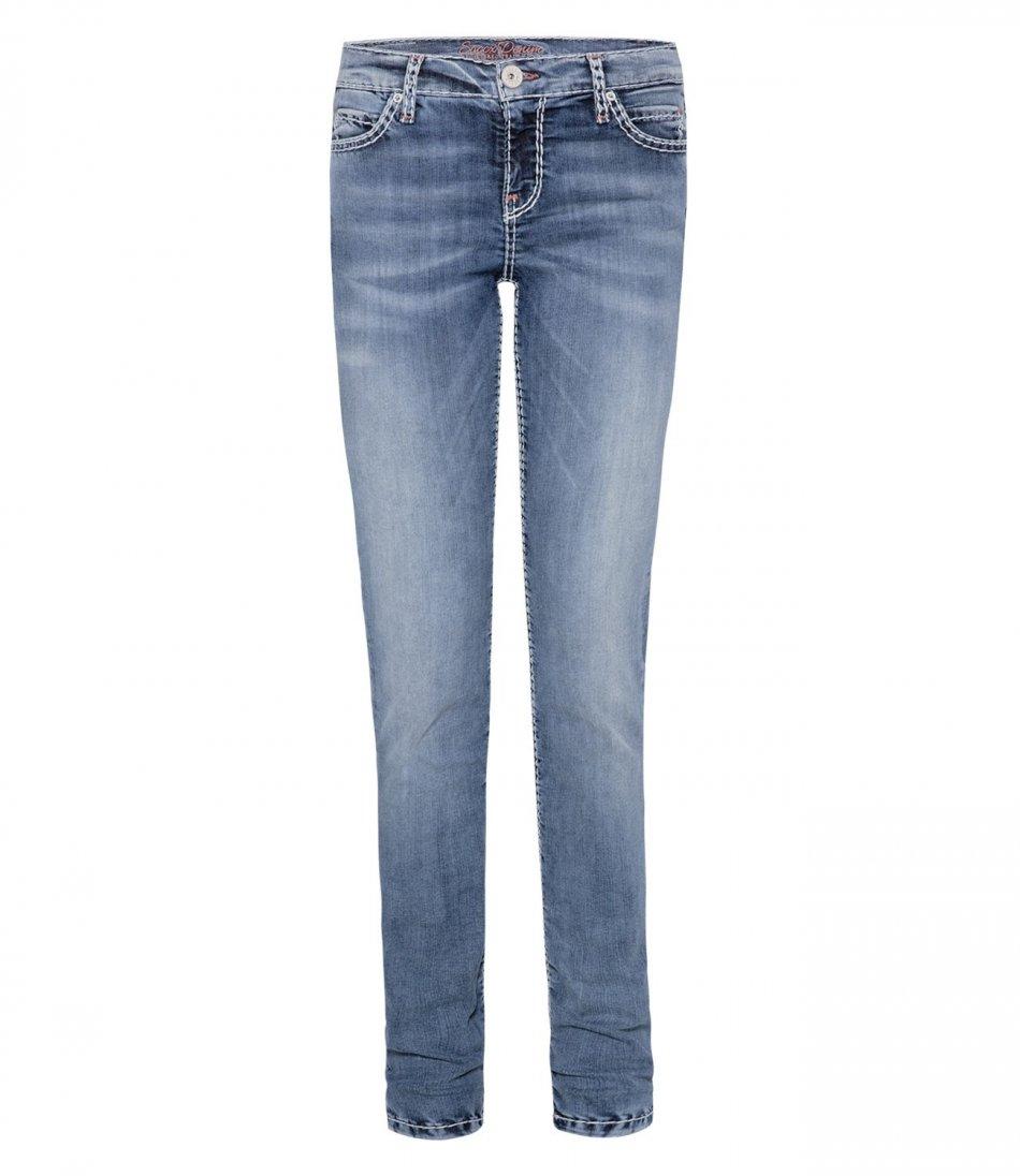 jeans soccx SDU99991358vintagestone.jpg3