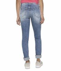 jeans soccx SDU99991358vintagestone.jpg2