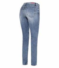 jeans soccx SDU99991358vintagestone.jpg4
