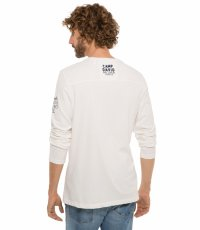 tricou camp david CCB18083744ivory.jpg2