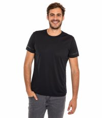 tricou camp david CHS18073013black.jpg1
