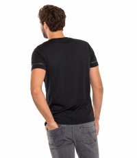 tricou camp david CHS18073013black.jpg2
