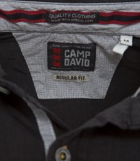 camasa camp david CCG180958161black.jpg2