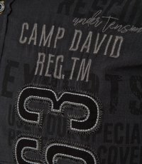 camasa camp david CCG180958161black.jpg3
