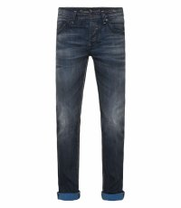 Slim Fit Jeans Camp David