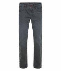 Regular Fit Jeans Camp David