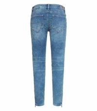 Slim Fit Jeans SOCCX