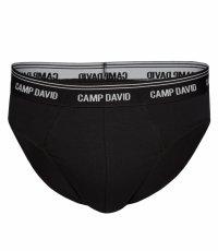 Lenjerie Camp David *slip