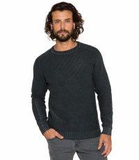 pulover camp david CHS18074002anthra.1.jpg1