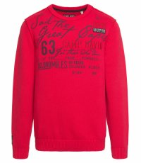 tricou camp david CCB18094770royalred.3.jpg