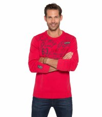 tricou camp david CCB18094770royalred.1.jpg