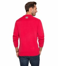 tricou camp david CCB18094770royalred.2.jpg